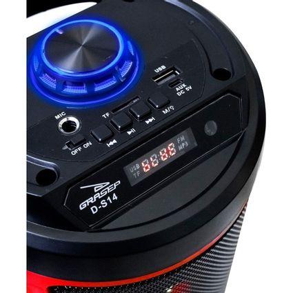 caixa-bluetooth-portatil-D_NQ_NP_650386-MLB43167904620_082020-F
