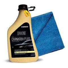 cera-de-carnauba-plus-automotiva-3l-carro-flanela-vonixx-D_NQ_NP_904575-MLB43186911399_082020-F