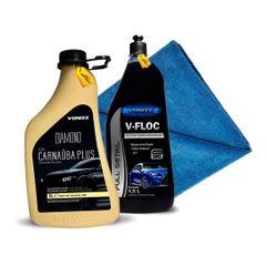 v-floc-shampoo-cera-de-carnauba-plus-flanela-vonixx-D_NQ_NP_984399-MLB43187061144_082020-F