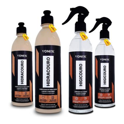 kit-2-hidracouro-2-higicouro-hidratante-limpar-couro-vonix-D_NQ_NP_679734-MLB43187612268_082020-F