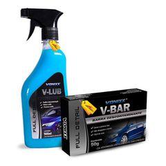barra-clay-bar-v-bar-50g-lubrificante-v-lub-500ml-vonixx-D_NQ_NP_610531-MLB43187681921_082020-F