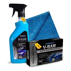 massa-claybar-v-bar-vonixx-50g-v-lub-lubrificante-toalha-D_NQ_NP_795384-MLB43187762591_082020-F