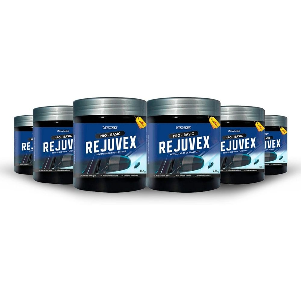 kit-c-06-revitalizador-de-plasticos-rejuvex-400g-vonixx-D_NQ_NP_895990-MLB43188327417_082020-F