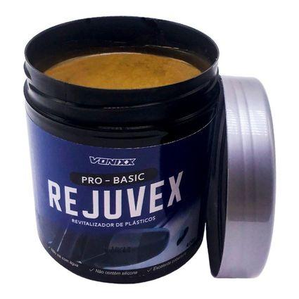 kit-c-06-revitalizador-de-plasticos-rejuvex-400g-vonixx-D_NQ_NP_755682-MLB43188337118_082020-F