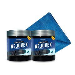 2-revitalizador-de-plastico-automotivo-rejuvex-pano-vonixx-D_NQ_NP_888046-MLB43188346723_082020-F