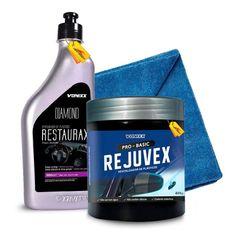 kit-rejuvex-revitalizador-de-plasticos-restaurax-vonixx-D_NQ_NP_693526-MLB43189167631_082020-F