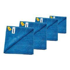 4-unid-toalha-de-microfibra-40x40-vonixx-pano-lavagem-carro-D_NQ_NP_970051-MLB43195747356_082020-F