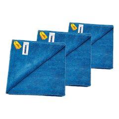 3-unid-toalha-de-microfibra-40x40-vonixx-pano-lavagem-carro-D_NQ_NP_878095-MLB43195827158_082020-F