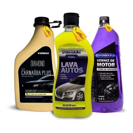kit-limpeza-automotiva-shampoo-cera-carnauba-verniz-vonixx-D_NQ_NP_844552-MLB43195868629_082020-F