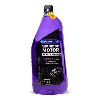 kit-limpeza-automotiva-shampoo-cera-carnauba-verniz-vonixx-D_NQ_NP_916967-MLB43195958170_082020-F