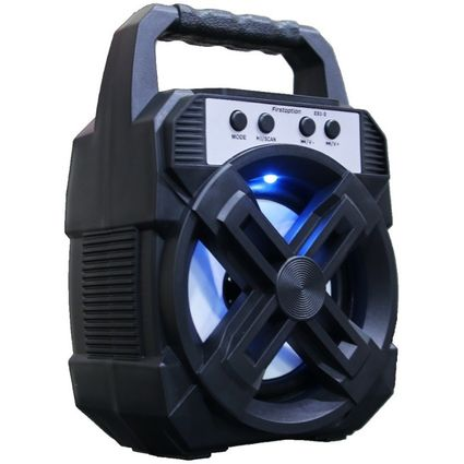 caixinha-som-portatil-led-bluetooth-mp3-pen-drive-fm-6w-D_NQ_NP_733557-MLB43170501029_082020-F