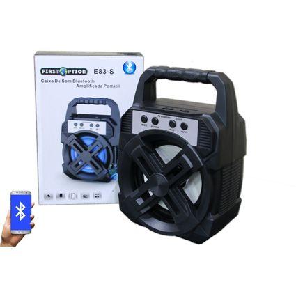 caixinha-som-portatil-led-bluetooth-mp3-pen-drive-fm-6w-D_NQ_NP_804317-MLB43170480464_082020-F