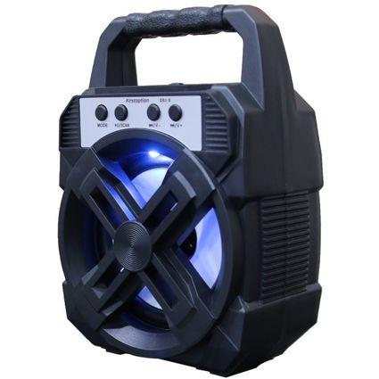 caixinha-som-portatil-led-bluetooth-mp3-pen-drive-fm-6w-D_NQ_NP_975473-MLB43170480471_082020-F