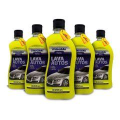 kit-5-shampoo-automotivo-brilho-protege-lava-autos-vonixx-D_NQ_NP_647228-MLB43196323099_082020-F