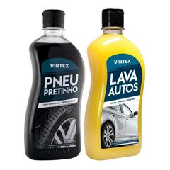 kit-pneu-pretinho-automotivo-brilho-molhado-shampoo-vonixx-D_NQ_NP_998777-MLB43196359784_082020-F