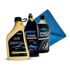 cera-de-carnauba-plus-v-floc-shampoo-pretinho-flanela-vonixx-D_NQ_NP_725019-MLB43196414001_082020-F