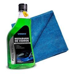 removedor-chuva-acida-restaurador-limpa-vidros-vonixx-pano-D_NQ_NP_619739-MLB43196169382_082020-F