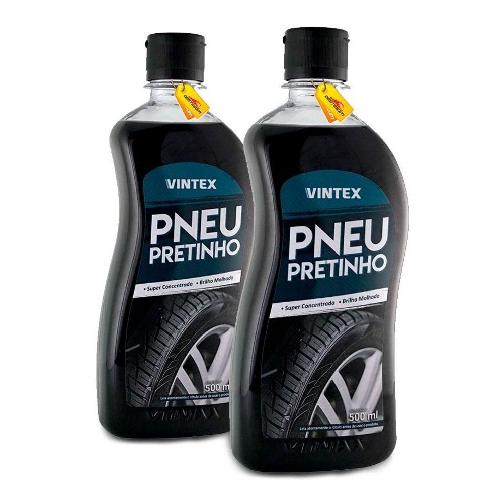 kit-2un-pneu-pretinho-automotivo-brilha-pneus-vonixx-500ml-D_NQ_NP_676484-MLB43196250250_082020-F