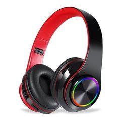 dobravel-sem-fio-50-fones-de-ouvido-com-luz-colorida-led-D_NQ_NP_849983-MLB43210118556_082020-F