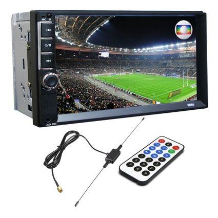 central-multimidia-mp5-etios-cmera-bluetooth-usb-tv-digital-D_NQ_NP_929996-MLB43247307429_082020-F