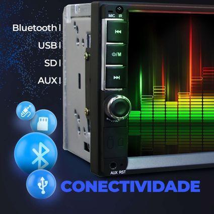 central-multimidia-mp5-etios-cmera-bluetooth-usb-tv-digital-D_NQ_NP_962601-MLB43247297538_082020-F