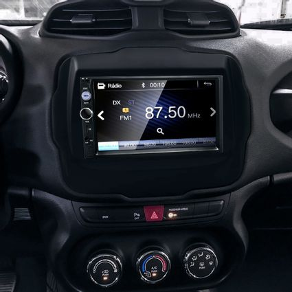 central-multimidia-jeep-renegade-bluetooth-cmera-tv-digital-D_NQ_NP_701374-MLB28606364244_112018-F