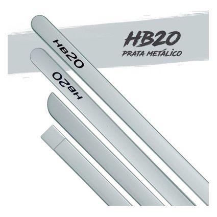 jogo-de-frisos-laterais-porta-hyundai-hb20-prata-metalico-D_NQ_NP_891557-MLB43458514108_092020-F