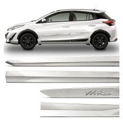jogo-friso-lateral-yaris-hatch-sedan-18-a-20-branco-perola-D_NQ_NP_794340-MLB43460902386_092020-F