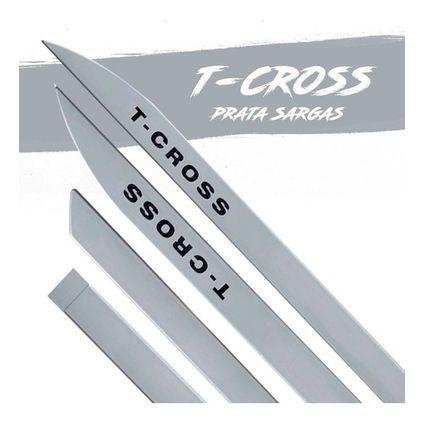jogo-de-frisos-lateral-porta-volkswagen-t-cross-prata-sargas-D_NQ_NP_832381-MLB43462184919_092020-O