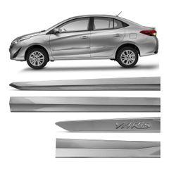 jogo-friso-lateral-yaris-hatch-sedan-18-a-20-prata-premium-D_NQ_NP_657844-MLB43461405899_092020-F