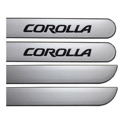 jogo-friso-lateral-toyota-corolla-2008-a-2019-prata-super-D_NQ_NP_958323-MLB43468721116_092020-F