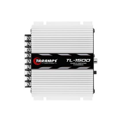 TL-1500x3-1