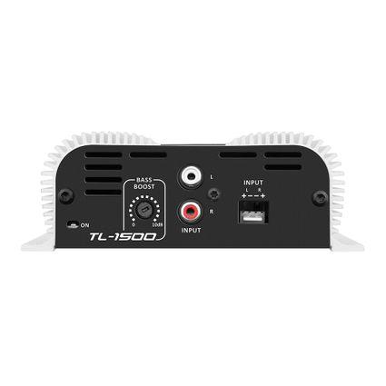 TL-1500x3-5