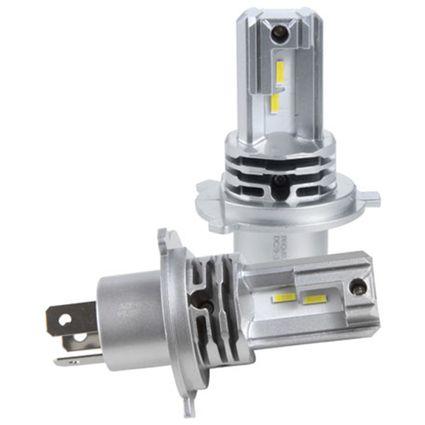 SLL-150004-3