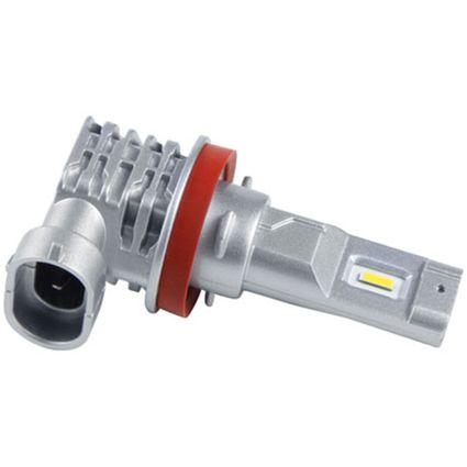 SLL-150008-2