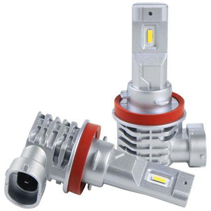SLL-150008-3