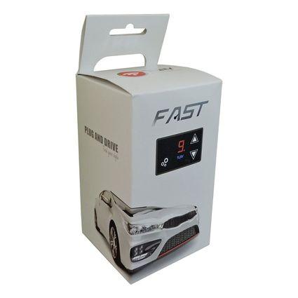 modulo-de-aceleraco-automotivo-tury-fast-10-e-para-honda-varios-modelos-D_NQ_NP_637416-MLB32019168645_082019-F