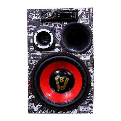 02-placa-vermelha