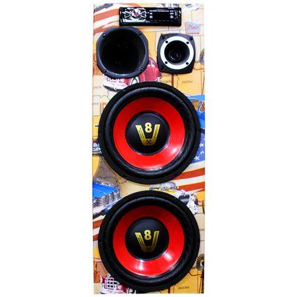 02-america-vermelha