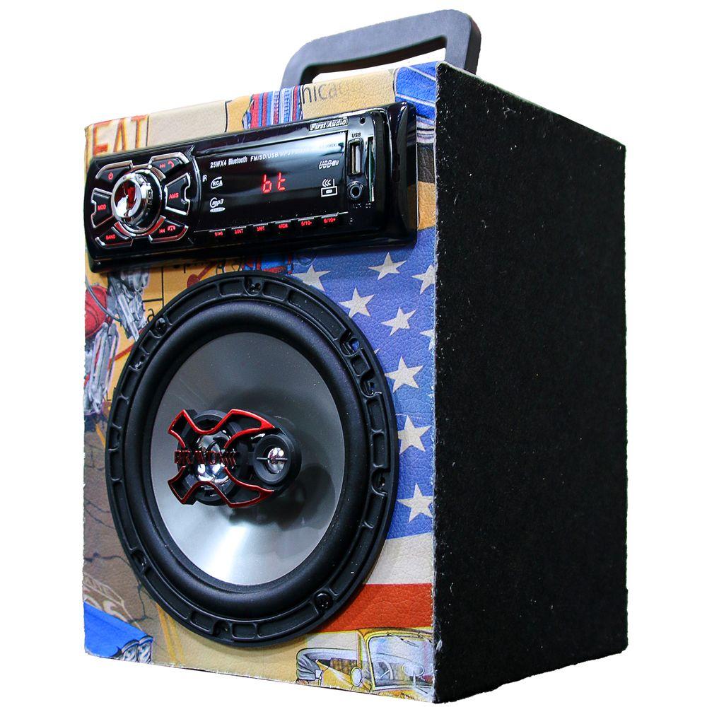 america-bravox-01