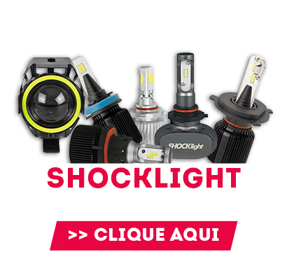 Mini Shocklight