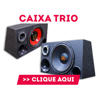 Mini Trio
