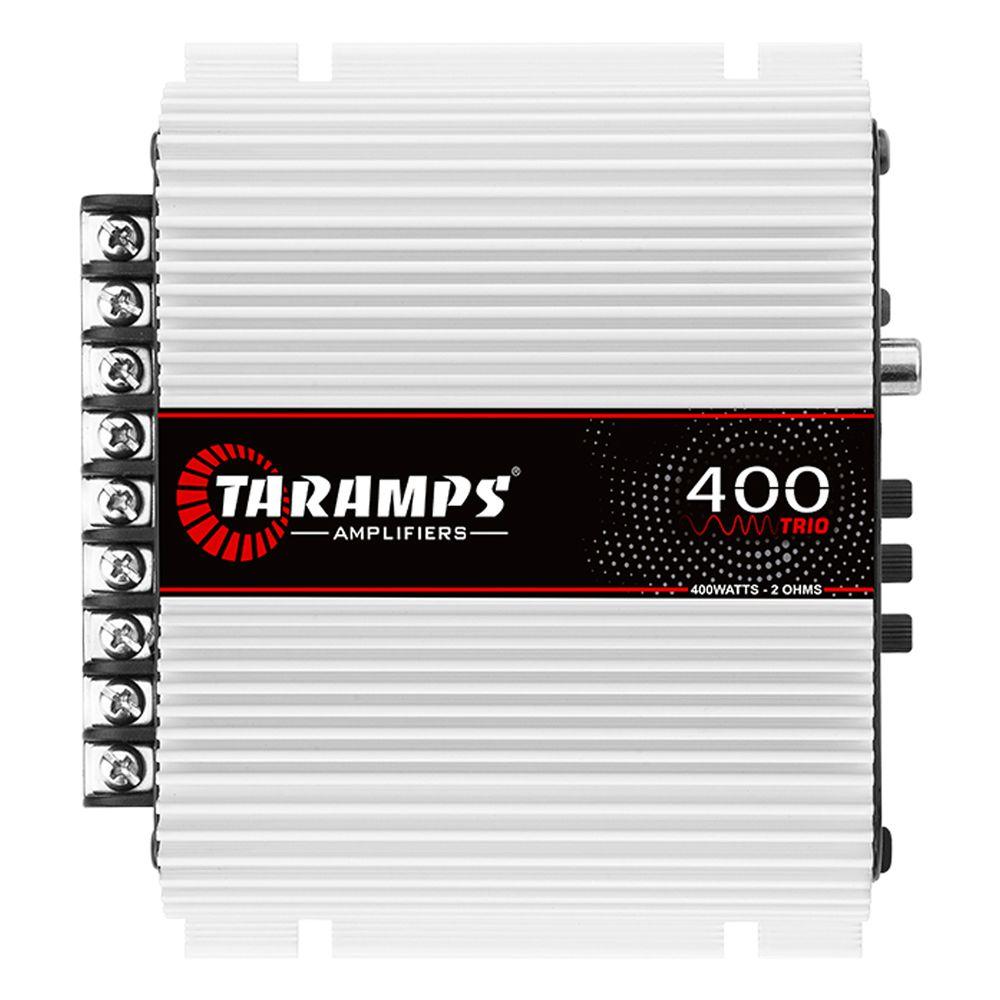 01-taramps-trio-400