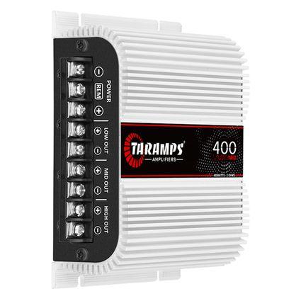02-taramps-trio-400
