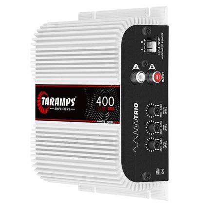 03-taramps-trio-400
