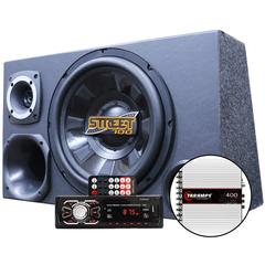 Caixa-trio-spyder-preto-trio-radio
