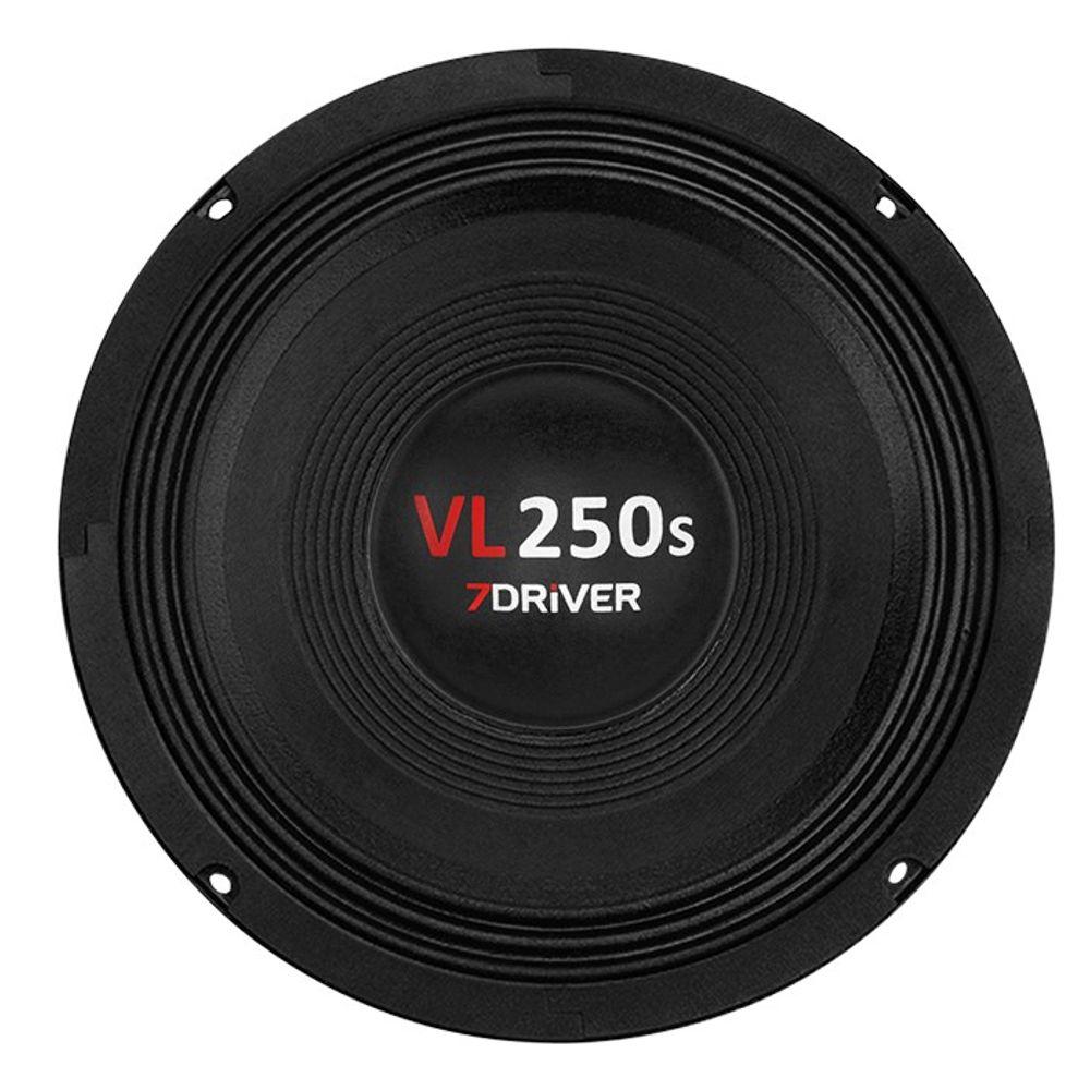 VL250S-8pol1