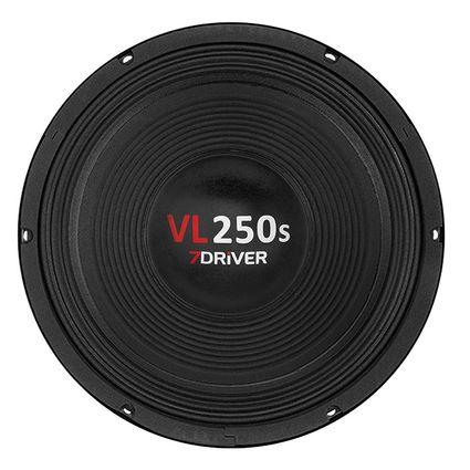 VL250S-10pol1