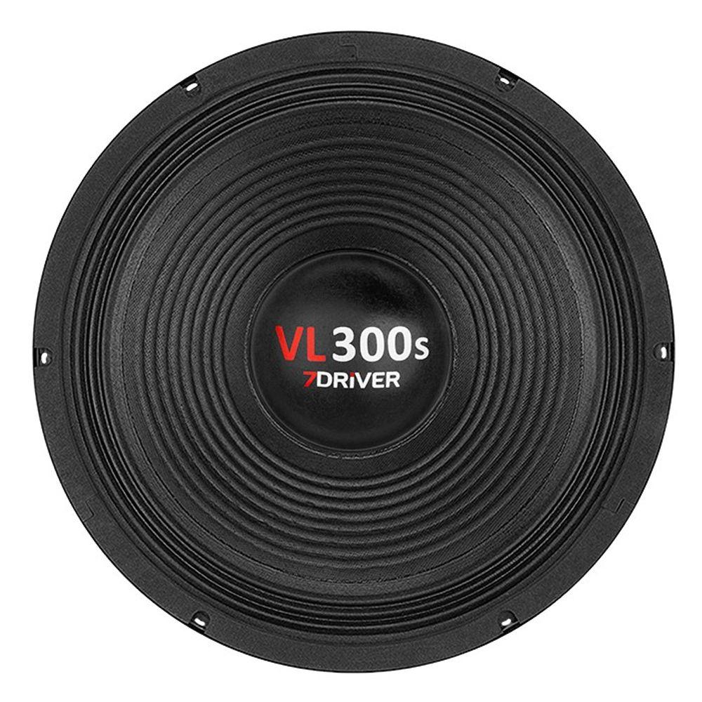 VL300S1