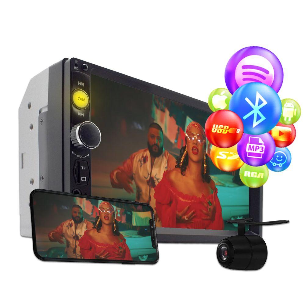 Mp5-com-camera